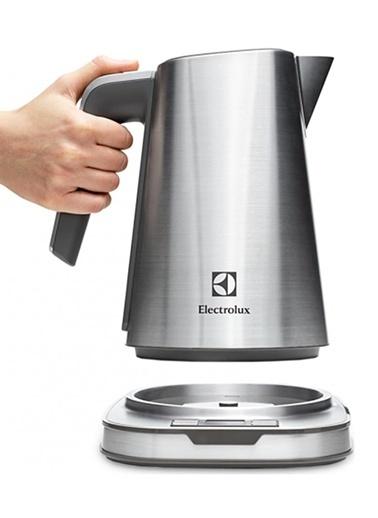 EEWA7800 Su Isıtıcı-Electrolux